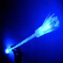 Bravo Bright LED Devil Stick