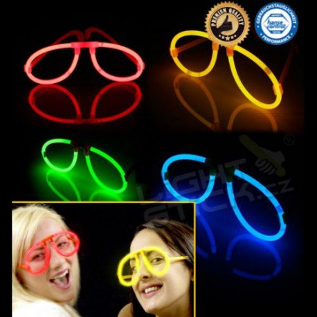 Light glasses