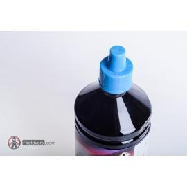 Lampový olej 5L