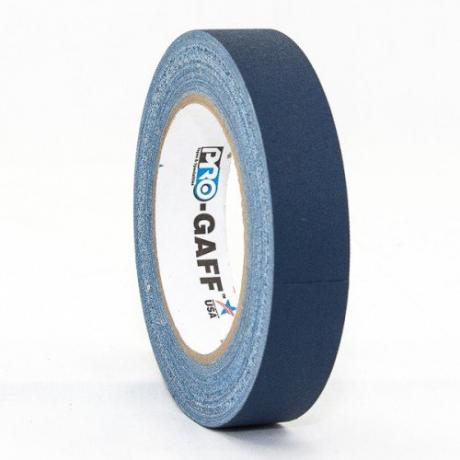 Pro Gaff Tape - 24 mm / 23 m