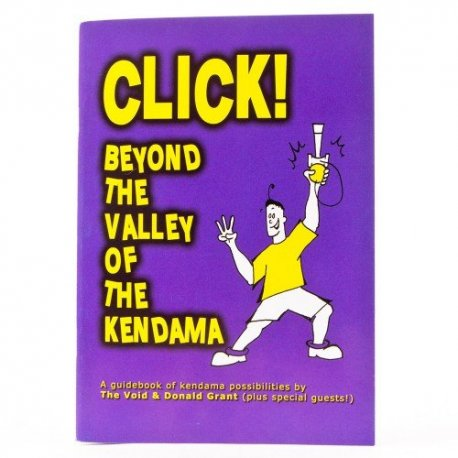 Spike! Kendama book