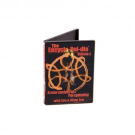 DVD The Encyclo-Poi-dia vol. 2