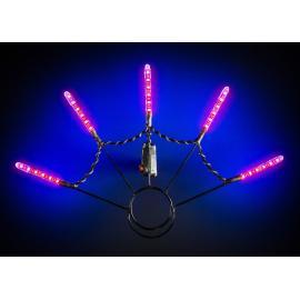 Vějíře LED Fans FT - LightToys
