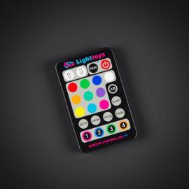 LightToys – FT Dálkový ovladač