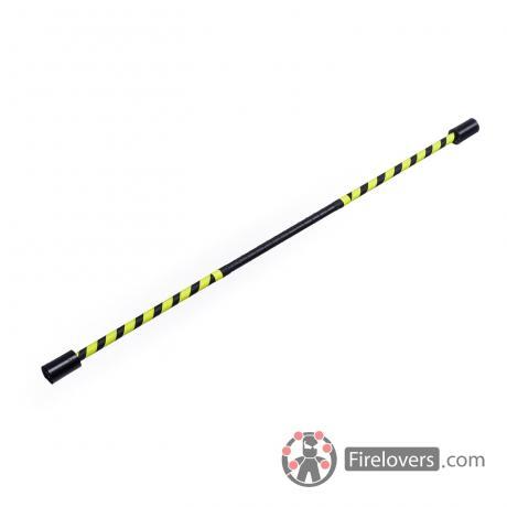 Tréninková tyč Firelovers