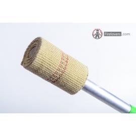 Kontaktní tyč L 1,8m/100mm