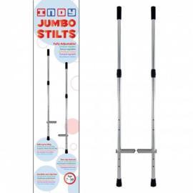 Chůdy Indy Jumbo Stilts