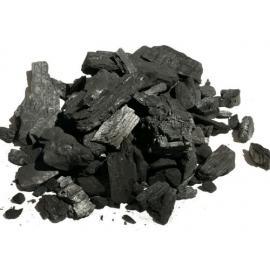 Ocelová brusná vlna Rakso 0 - 200g