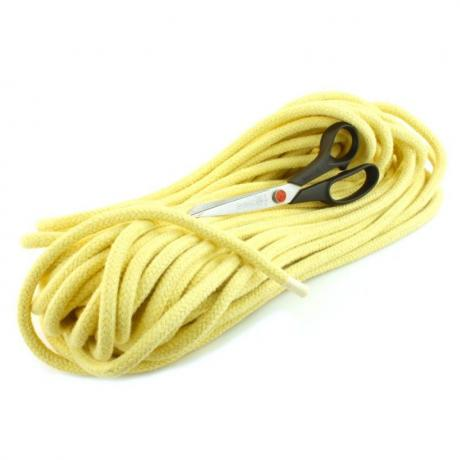 Kevlarové lano 10mm Play