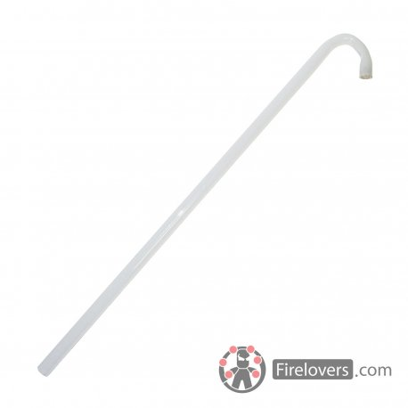 Glow LED cane Firelovers