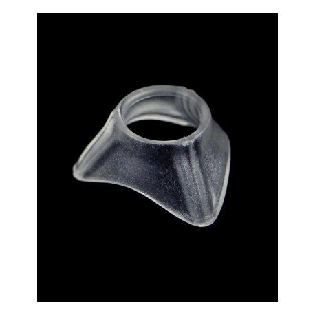 Flowtoys Tri-Ring