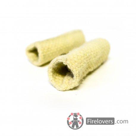 Sleeve kevlar tube for poi - Firelovers