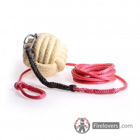 Rope dart Firelovers