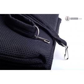 Staff bag Firelovers