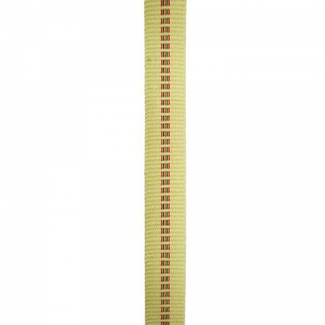 Kevlar 65 mm/ 3,2mm