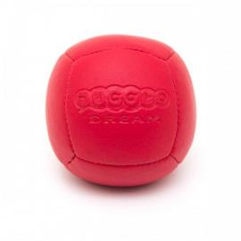 Žonglovací míček Pro Sport - Malý