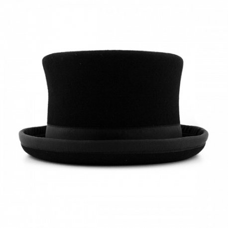Top Hat Juggle Dream