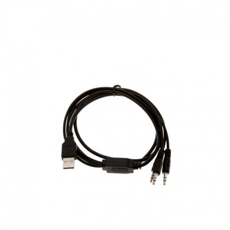 Nabíječka USB Charger 3x K8 K8 1534