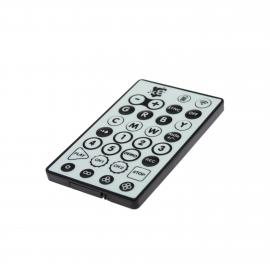Dálkový ovladač RGB-IR K8