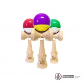 Royal Kendama Plush