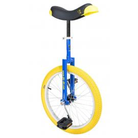 "Luxus 20"" unicycle - Qu-Ax"