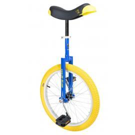 """Luxus 20"""" unicycle - Qu-Ax"""