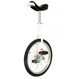 "OnlyOne Unicycle 20"" - Qu-Ax"