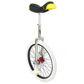 "Professional unicycle 20"" -..."