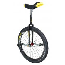 "Muni unicycle 27,5"" - Qu-Ax"