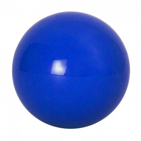Mr. Babache 100 mm Stage Ball