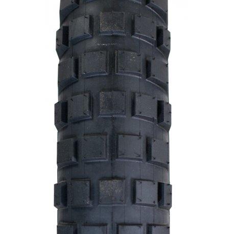 Plášť QU-AX 406 mm 20'' Q-Cross