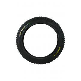 Maxxis tire 387×67...