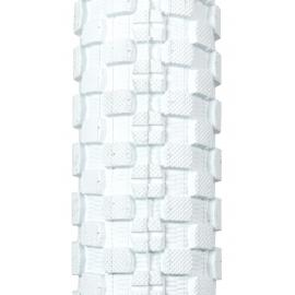 Tyre Kenda Tire 507 mm 24''