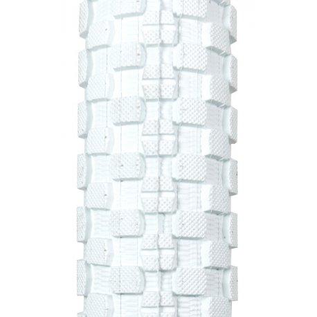 Tyre Kenda Tire 507 mm 24''