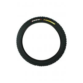 Tyre DURO Tire 507 mm 24'' Wildlife