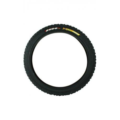 Tyre DURO Tire 507 mm 24'' Wildlife