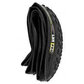 Tyre Kenda Tire 29''x2,2'' Karma