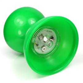 LED Taibolo