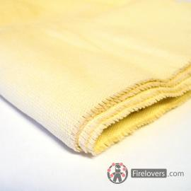 Kevlar sheet 1 m²/2 mm...