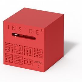 Inside3 Awful Zero series...
