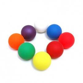 STAGEBALL Peach 72 mm