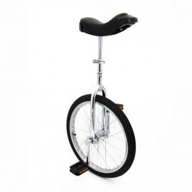 "Trainer unicycle 20"" - Indy"