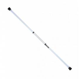 Lumi LED Glow tyč