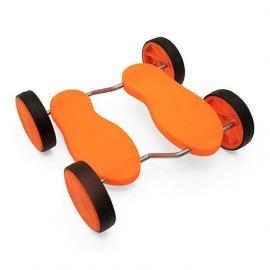 copy of Pedal Racer - Play