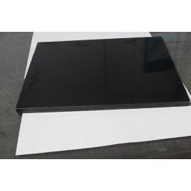 Carbon sheet 2 mm -...