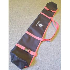 Staff bag 130 cm - Firelovers