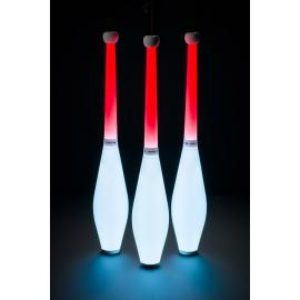 Lighttoys FT LED clubs -...