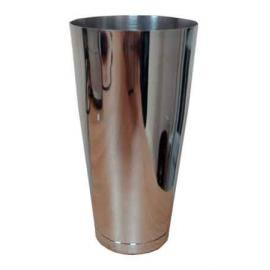 Flairco Stainless Steel Shaker