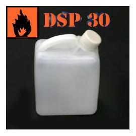 Fuel DPS 30