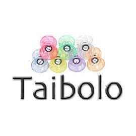 Glary diabolo - Taibolo